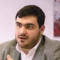 Вадим Медведєв