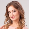 Анастасія Доброчинська