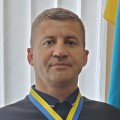 Віктор Іванов