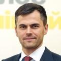 Артем Стоянов