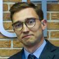 Володимир Рудниченко