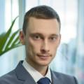 Іван Осколков