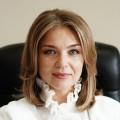 Марія Пилаєва