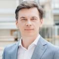 Іларіон Томаров