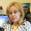 Катерина Чижмарь