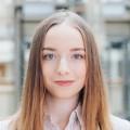 Анна Яцишин