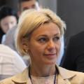Віра Михайленко