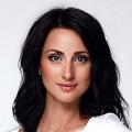 Марина Рященко
