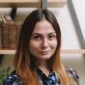 Аліна Орчікова