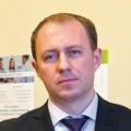 Андрій Заболотний
