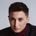 Олег Дерлюк