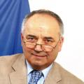 Володимир Кампо