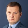 Сергій Червоняк