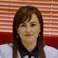 Інна Бернацька