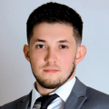 Максим Бугай