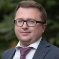 Владислав Волинець