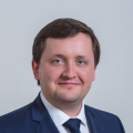 Тарас Утіралов