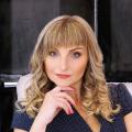 Тетяна Даниленко
