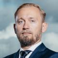 Олег Лазовський