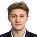 Владислав Кепко