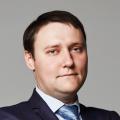 Олександр Омельченко