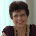 Антоніна Бобкова