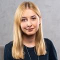 Діана Валєєва