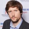 Михайло Тарахкало