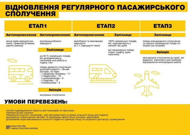 photo_2020-05-14_09-40-22