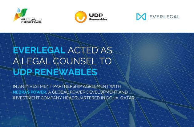 EVERLEGAL & UDPR new project_eng (1)