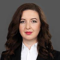 Оксана Бучацька