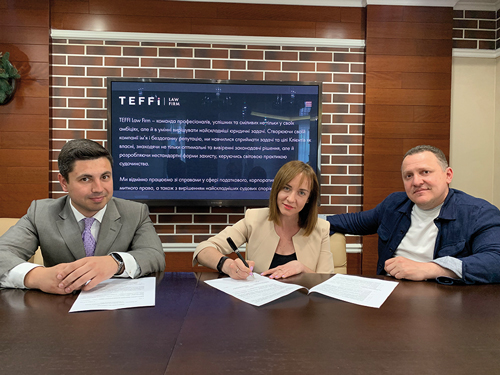 Teffi-law-firm